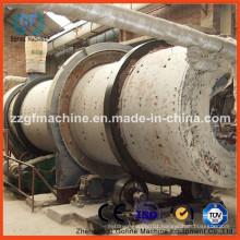 Potassium Nitrate Fertilizer Pellet Machine Line