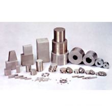 Superpower Magnetic SmCo Magnets (Uni-SmCo-003)