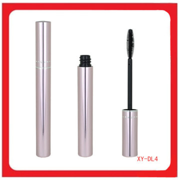 Best Selling Mini Mascara Tube