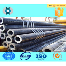 4140 seamless pipe in China
