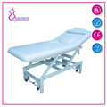 TABLE DE TRAITEMENT FACIAL BLISS SPA Un moteur