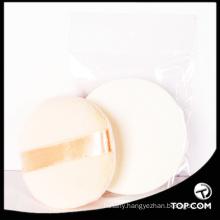 Beauty Top Picks Makeup Tool Air Cushion Puff Powder Cushion Cream Applicator Puff Sponges