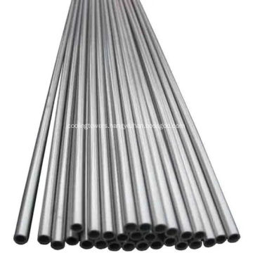 ASTM SB444 UNS N06625 Inconel 625Seamless Tubes PIPE