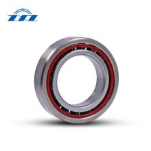 ZXZ HIGH PRECISION MACHINE TOOL BEARINGS