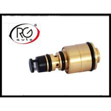 Denso 5SA12/6sbu A/C Control Valve for Doowan DV-13 06-11 K Ia Rio/Rio5 1.6L/ Compressor Valve China Factory Produce