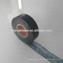 fita de junção anticorrosão de tubo usando para encanamento de aço subterrâneo