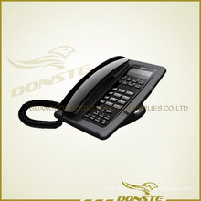 Luxury Office Caller ID Telephone