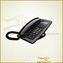 Telefone de Identificação de Chamador de escritório de luxo