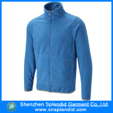 New Arrivals High Quality Men Winter Fleece Ski Jacket