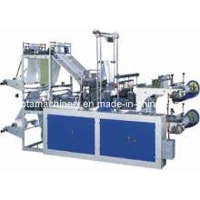 Автоматическое плоский мешок, расставить машина (JT-DFB-600-800)