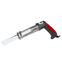 Hot Sales 220w Heavy Duty Portable Electric Hot Knife Foam Spong Cutter GW8071A