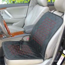 Popular Line Seam Heated Car Seat Cushion
