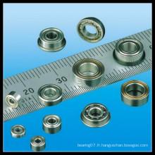 Bearings F699zz F609-2RS F609zz F609 F699 F699-2RS