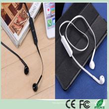 Stereo Wireless Bluetooth Earbuds (BT-288)
