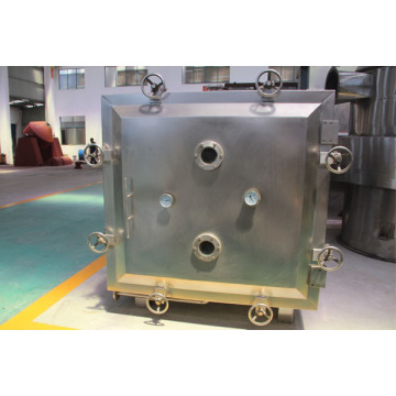 High Quality Vacuum Chemical Material Drying Oven