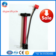 discount sale bicycle parts hot sale for pump pump and bike pump