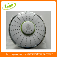 hot selling profesional good shower head sound