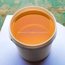 Китайское 100% тунговое масло для дерева