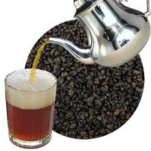 China green tea to Dubai Africa Arab gunpowder 3505AAA morocco tea