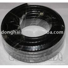 coaxial cables rg6