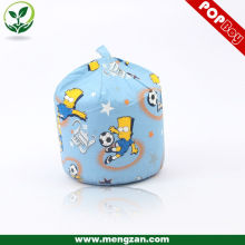 Tear-drop portátil de frijol adulto bolso otomano, interior / al aire libre bolsa de frijol sofá silla