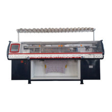 Sockes Weaving Machine for Adult and Children