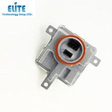 Заводская цена оптовая продажа OEM HID балласт 35вт цоколь D2S лампы d2r фотокамерах d4s d4r