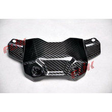 Carbon Fiber Tank Cover Front for YAMAHA Mt09 Fz09
