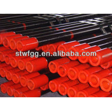 API-5CT OIL PIPE CASING AND TUBING