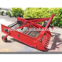 4U series Potato Harvester Machine for sale