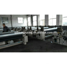HYXW-8100 Modell hochwertige Wasserstrahl-Webmaschine / Wasserstrahl-Textilmaschine