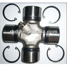 Universal joints,auto parts,universal cross bearing GUIS64 40*115 mm