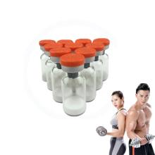 Pharmaceutical Grade CJC 1295 ohne DAC-Pulver kaufen