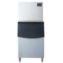 New Tech Direct Freezing Block Ice Machine