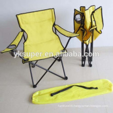 Hot selling portable folding chair for camping