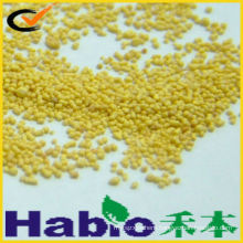 Hot!!! Sell Phytase Enzyme Animal Feed