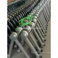 тяговая штанга для запчасти для грузовика производства Китай