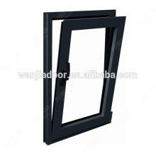 Wanjia mécanisme d'inclinaison et de rotation / pvc mécanisme d'inclinaison et de rotation pour fenêtres