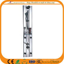 Aluminum Alloy Shower Column (YP-001)