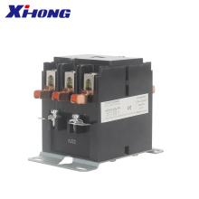 High Quality CJX9-3P-40A-220V Air Condition Contactor
