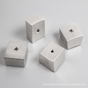 Magnet Neodym