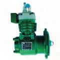 Wholesale Custom Trailer Engine Air Compressor