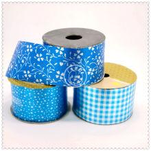 Günstige Geschenk Ribbon Roll für Wrapping