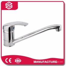 nickel kitchen faucet cheap kitchen faucet aerator