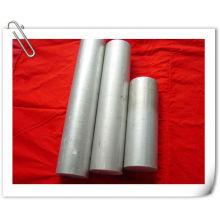 aluminum alloy bar 7A03