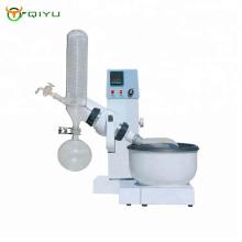 factory price 3l  Condenser high Vacuum Rotary Evaporator