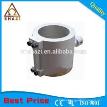 Industrial Cast Iron Heater
