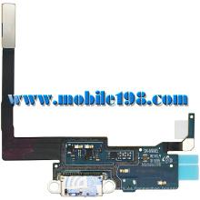 Puerto de carga Flex Cable para Samsung Galaxy Note 3 N9005