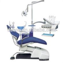 Unidade de Tratamento Odontológico