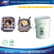 bucket mould made in china